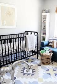 baby boy room rugs pleasing nursery design 2018 with