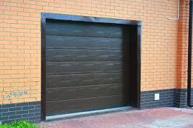 genie garage door opener reviews genie 1500 garage door opener reviews genie garage door opener comparison