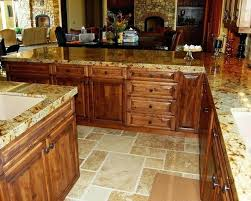 kitchen cabinets cedar kitchen cabinets custom rustic kitchen cabinets barn wood furniture rustic cedar kitchen