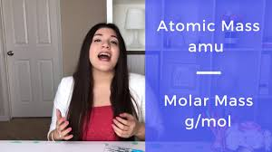 converting grams to moles using molar mass how to pass chemistry converting grams to moles using molar mass how to pass chemistry