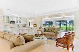 Interior Design Palm Beach Interior Impressive Ideas