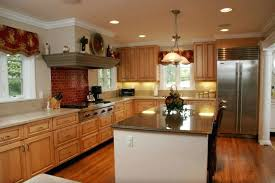 kitchen cabinets coquitlam kitchen cabinets ideas painting kitchen cabinets coquitlam