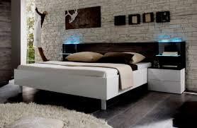 Schlafzimmer Modern Einrichten 49 Frisch Schlafzimmer Indisch