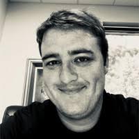 Jeffrey Walls - Chief Strategy Officer - Lokar, Inc.   LinkedIn