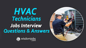 Hvac Design Engineer Interview Questions And Answers Pdf Top 250 Hvac Interview Questions And Answers 12 January