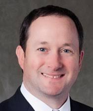 Jeffrey Connor, Author at Legal Executive Institute