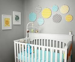 Nursery furniture ideas Ikea Modern Nursery Ideas Parents Magazine Baby Nursery Design Ideas Furniture Cribs Parents