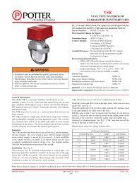 flow switch potter switch fire sprinkler system Fire Alarm Flow Switch Wiring Fire Alarm Flow Switch Wiring #43 fire alarm flow switch wiring diagram
