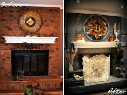 fireplace renovation before and after fireplace remodel ideas fireplace remodel ideas