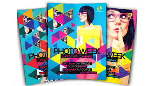 Create A Event Flyer Free 17 Event Flyer Templates For Upcoming Events And Functions