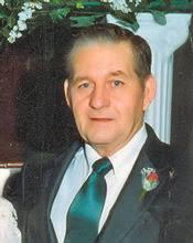 Waymon Dean Hall (1941-2013) - Find A Grave Memorial
