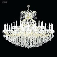 maria theresa chandelier 13 light crystal decorative lighting for wedding centerpiece instructions