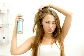 10 Best Heat Protection Hair Sprays In India: Features, Benefits & Prices