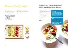Cookbook Format Template Cookbook Layout Recipe Template Indesign Webbacklinks Info