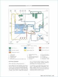 wiring diagram for 1974 ford tractor 2000 ford 4000 tractor wiring ford 5600 tractor wiring diagram fresh ford 4610 parts diagram ford tractor wiring harness diagram ford