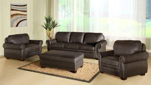 funky furniture ideas. Sofa And Chairs Set Decorating Home Ideas Funky Sofas Furniture
