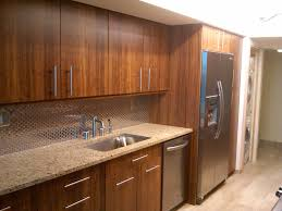 Bamboo Kitchen Flooring Bamboo Kitchen Cabinets Pros And Cons Cliff Kitchen Design Porter