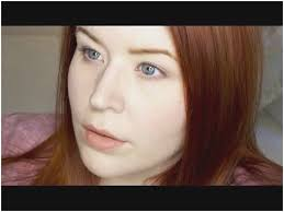 no makeup look tutorial wonderfully how to look like you re not wearing makeup aka the