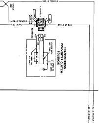 tbi 700r4 tourqe converter lockup ih8mud forum 700r4 wiring plug at 700r4 Tcc Wiring Diagram