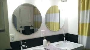 ikea lighting bathroom. Ikea Bathroom Lighting Light Fixtures Attractive Beauteous Design Inspiration On Interior For I