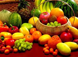 fresh fruit wallpaper. Modren Fresh View Original Size And Fresh Fruit Wallpaper I