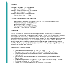 Eit Resume Sample Best of Civil Engineer Eitsume Examples Fresher Samples Fresh Engineering
