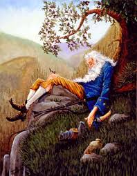 the van winkle project literary analysis of rip van winkle by the tale of rip van winkle doesn t exactly present the same kind of special challenges as trying to figure out what happened in a christopher nolan film