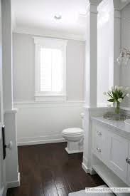 recessed lighting in bathroom placement small light fixtures chandelier designamazing powder room decorating ideas remodel photos led vanity design amazing