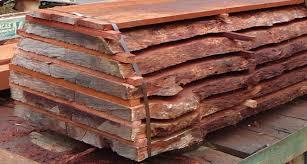 october2010 071 furniture timber