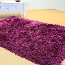 small purple rug image of amazing contemporary purple rugs small purple and green rug