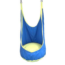 indoor swing for toddlers kids toy swing hammock chair indoor outdoor pertaining to hanging chair