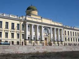 Ленинградский областной суд история руководство контакты