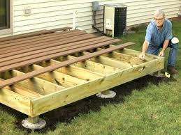 deck building ideas wood deck ideas great knowledge when deciding to build wood decks without professional deck building