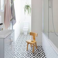 vinyl bathroom flooring. Bathroom Vinyl Tiles Flooring A