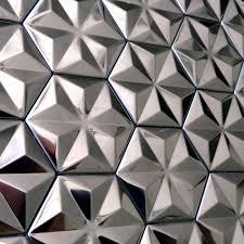 Kitchen Tile Pattern Backsplash Tile Patterns Promotion Shop For Promotional Backsplash