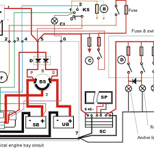 auto anchor 500c wiring diagram auto wiring diagrams