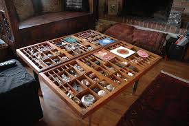 Decorating With Trays On Coffee Tables Strategies for Decorating Coffee Tables HGTV 37