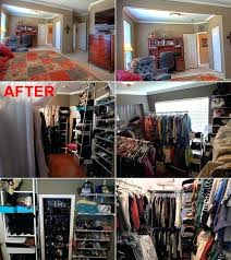 how to turn a bedroom into a closet design turn bedroom wall into closet how to