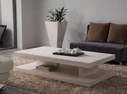 coffee tables cream marble coffee table delicate cream marble pertaining to white marble coffee table choose