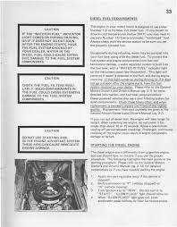 1983 fleetwood pace arrow owners manuals 1983 fleetwood pace  1983 Fleetwood Pace Arrow Owners Manuals Wireing Diagram 83 Gm Van 1983 fleetwood pace arrow owners manuals 1983 fleetwood pace arrow owners manual