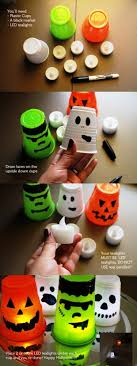Decorating Plastic Tumblers 17 Best Ideas About Plastic Cup Crafts On Pinterest Decorating