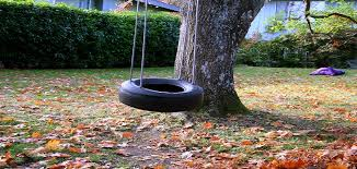 how to get a tire swing bloxburg