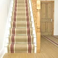 vintage moroccan runner rug morocco fez sisal natural stair staircase carpet moroccan tile runner rug