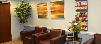 >dental office tour in burke va mcmillan sedation dentistry your burke dentists waiting room