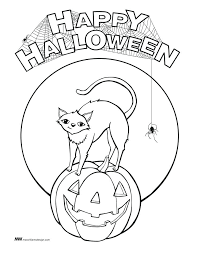 Cute Coloring Pages Unicorn Free Cat Colouring For Adults Plus Sh