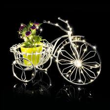 compare prices on living connect online shopping buy low price shipping led christmas lights outdoor connectable lovely led ball string light living room bedroom