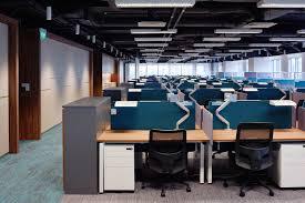 Metaphor Design And Architecture Singapore Interior Metaphor Design Architecture Pte Ltd
