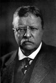 roosevelt theodore connections eugenics archives theodore roosevelt