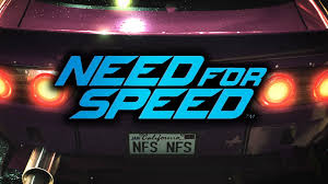 new car release newsNeed For Speed 2015 News Release Date New Gameplay Features Car