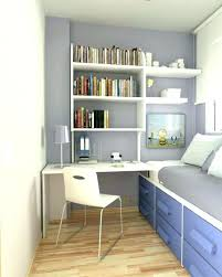 stirring bedroom without closet small bedroom furniture solutions bedroom storage solutions small bedrooms without closet small